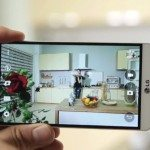 LG G3 official video shows off camera features and modes