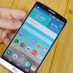 LG G3 review offers pros and cons