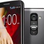 LG G3 screen specs possibly confirmed