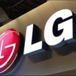 LG G3 to have protective qualities