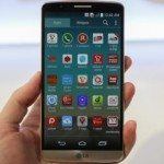 LG G3 vs Samsung Galaxy S5, advantages of each