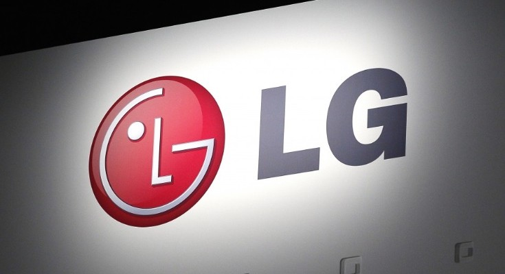 LG G4 Pro claimed specs