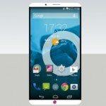 LG G4 release 8 months away b