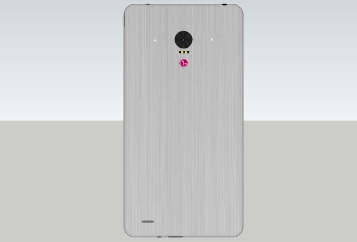 LG G4 release 8 months away