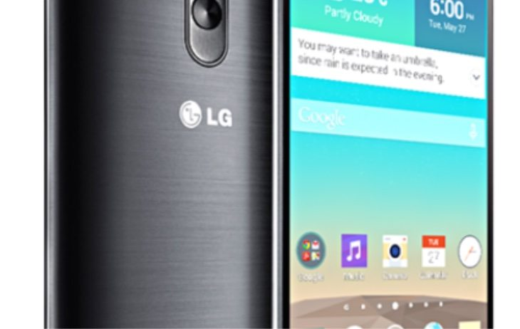 LG G4 reveal and release tipped for April