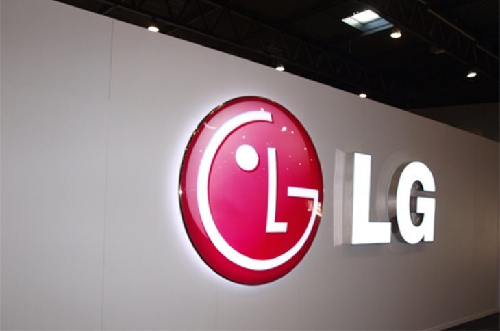 LG Y70 specs reveal Lollipop 5.0 and 4.7-inch display