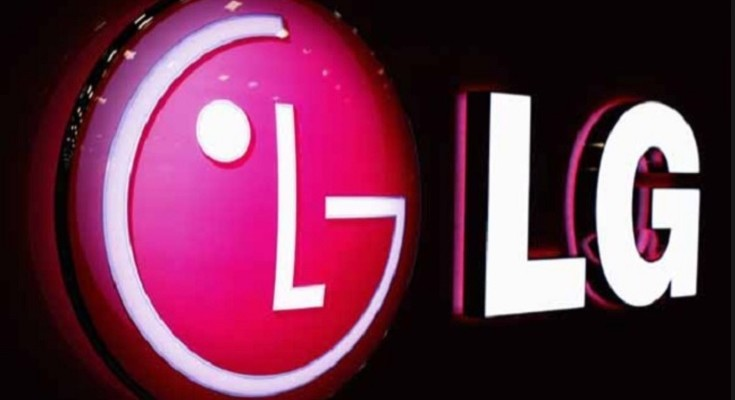 New LG G5 specs and features tipped