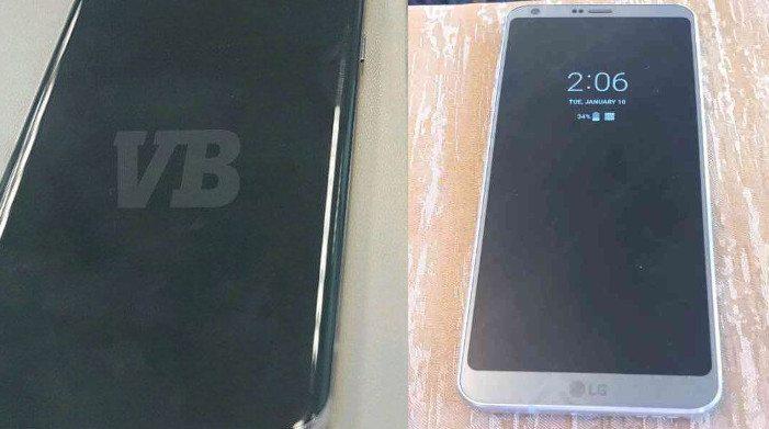 LG-G6-GalaxyS8