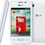LG L35 official specs fail to excite