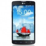 LG L80 Dual to launch soon, specs detailed