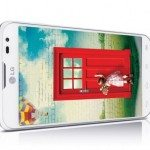 LG L90 and L70 Dual appear for sale in India