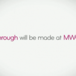 LG MWC 2013 brainteaser video, breakthrough coming