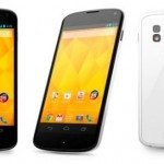LG-Nexus-4-white-price