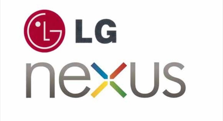 LG Nexus 5X tipped as new Nexus name