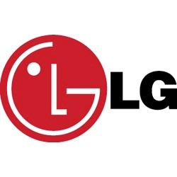 LG E960 passes through FCC, may be AT&T LG Nexus
