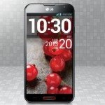 LG Optimus G Pro Android 4.4 update rolls out