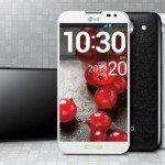 LG Optimus G Pro In-depth Review