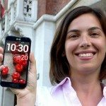 LG Optimus G Pro no UK release shock