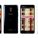LG Optimus G Pro recap and countdown