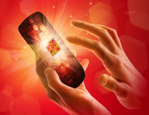 LG Optimus G2 T-Mobile release may use Snapdragon 800