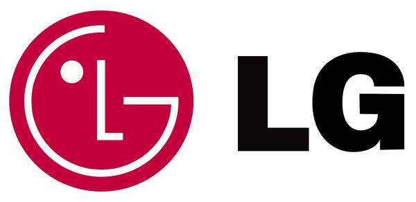 LG Optimus G2 and August event countdown