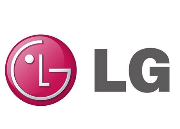 LG Optimus G2 launch and Nexus 5 questionable release
