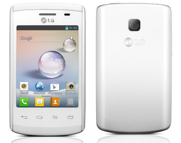 LG Optimus L1 II budget price and specs unleashed pic 1