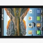 LG Optimus Zone 2 and Extravert 2 Verizon pre-paid