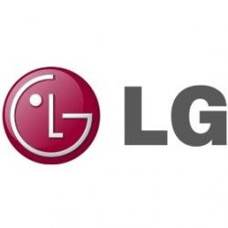LG to take on Samsung