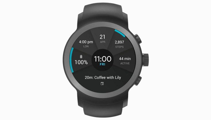 lg watch sport uk. lg watch sport announced at $349 with android pay lg uk i