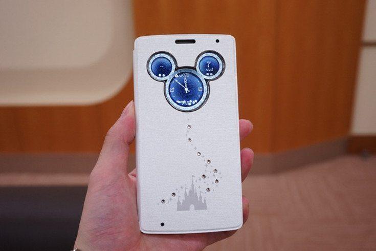 LG.Disney-phone