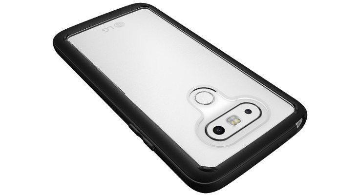 LG.G5.Case