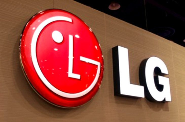 LG makes things official for the LG X Power, X Mach and X Style
