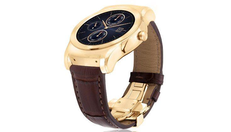 LG.watch.urbane-luxe