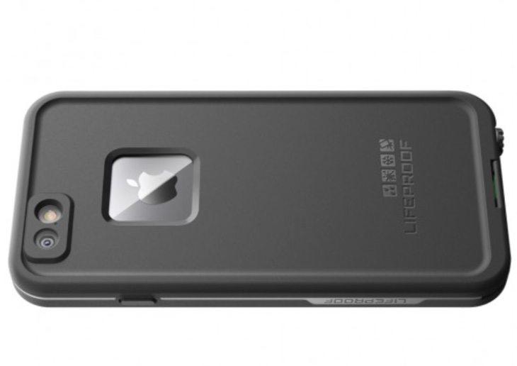 LIfeproof iPhone 6 case b