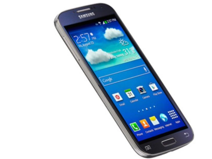 Labor Day cell phone sales b