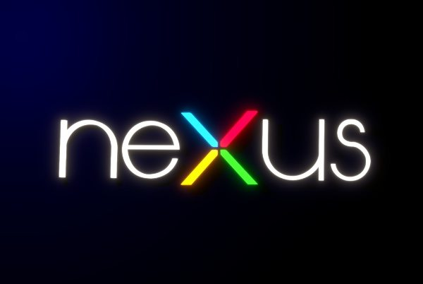 Last Nexus device could be made by Lenovo
