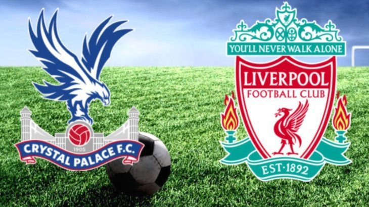 Latest Liverpool news, lineup, preview for FA Cup Crystal Palace