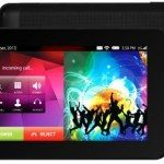 Lava E-Tab Connect Android tablet that can make calls released