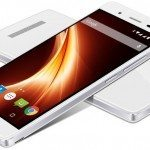 Lava Iris X10 price from official launch