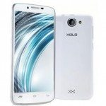 Lava XOLO A1000 touches down in India