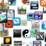 Learning about apps in simple terms
