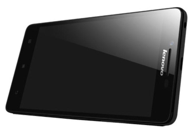 Lenovo A6000 vs Samsung Z1