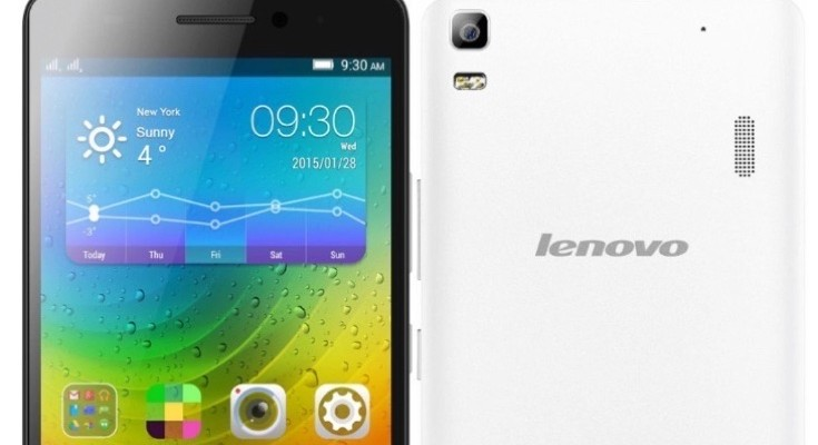 Lenovo A7000 Marshmallow OTA update starts rolling in India