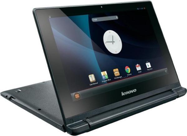 Lenovo Ideapad A10 specs, price for India