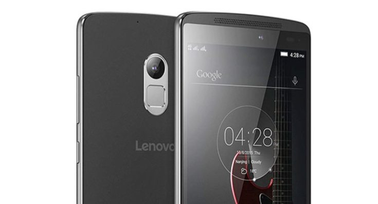 Lenovo K4 Note vs Moto G Turbo Edition