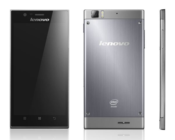 Lenovo K900 price in India, Galaxy S4 preferred