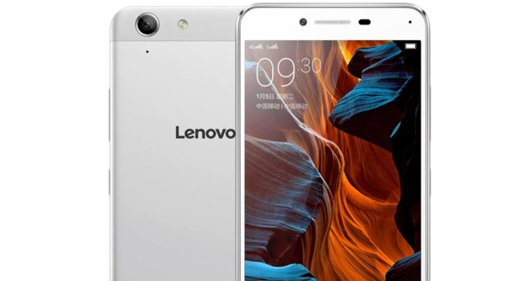 Lenovo Lemon 3 pricing and specs announced