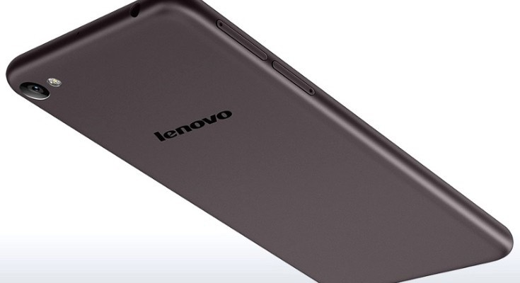 Lenovo S60 vs Lumia 540
