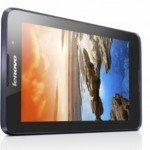 Lenovo TAb A7-50 voice calling tablet price for India